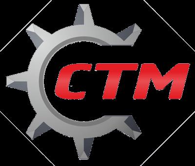 СТМ-Металл